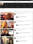 Hatty Vlogs